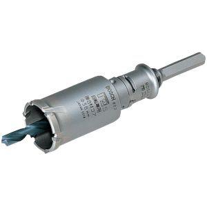 【ボッシュ BOSCH】複合材コア セット 95mm PFU-095SR