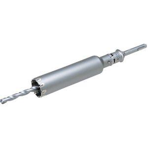 【ボッシュ BOSCH】ALCコアセット 120mm PAL-120SDS