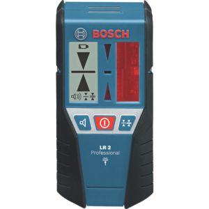 【ボッシュ BOSCH】受光器 LR2