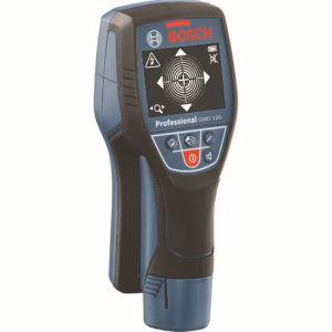 【ボッシュ BOSCH】マルチ探知機 GMD120