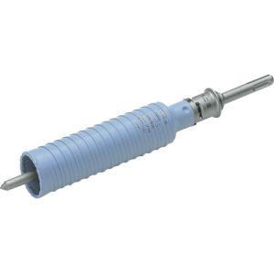 【ボッシュ BOSCH】マルチダイヤコア160ストレートセット PMD-160SR