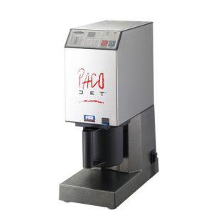 【エフ・エム・アイ】凍結粉砕調理器 パコジェット PJ1 CPK0201