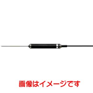 【佐藤計量器製作所】食品用標準高温センサ(防水) SWP-02M BSV5301