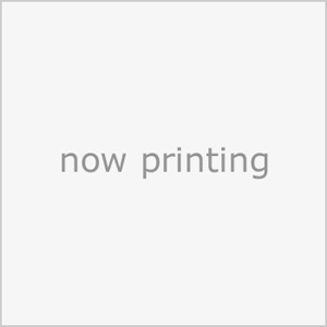 送料無料!!【アズワン ASONE】耐薬引違保管庫 N-515DH 880×515×880mm 【メーカー直送・代引不可】【smtb-u】