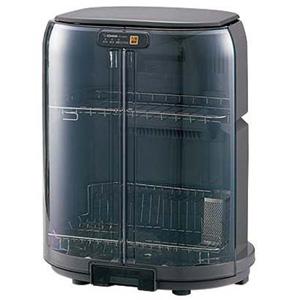 送料無料!!【象印 ZOJIRUSHI】食器乾燥器(5人分) EY-GB50-HA(グレー)【smtb-u】