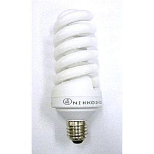日幸電子 激安 激安特価 送料無料 NIKKO EFD32W 当店は最高な サービスを提供します インバーター蛍光灯ランプ