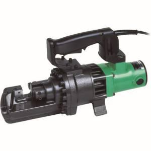 【育良精機 IKURATOOLS】電動油圧式鉄筋カッター 鉄筋カッター IS-25SC
