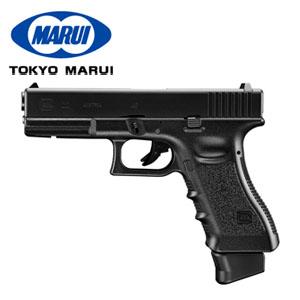 【東京マルイ】グロック22 (18歳以上ガスブローバックガン)