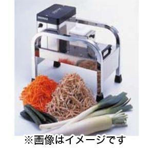 【ドリマックス】電動1000切りロボ用 千切盤 3.0×3.0mm CSV01010