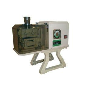 【小野食品機械】シャロットスライサー OFM-1007 (2.3mm刃付)50Hz CSY0503