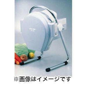 【中部コーポレーション】ミニスライサーSS-350・A用 千切円盤 SS-3020 CSL61002