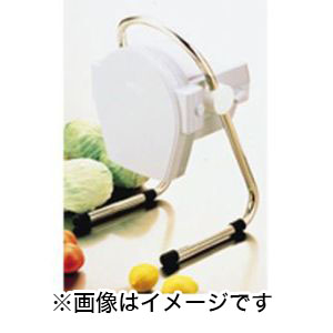 【中部コーポレーション】ミニスライサーSS-250B・C 千切円盤 SS-C2B CSL60014