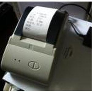 【エスプリマ ESPRIMA】LU11000BK用プリンタ LU11000BKP F11000BKP【代引不可】
