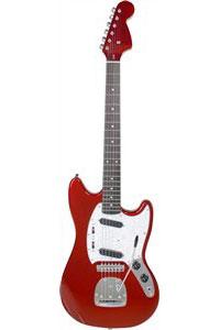 【フォトジェニック(Photogenic)】PhotoGenic(フォトジェニック) エレキギター MG-200/MRD メタリックレッド