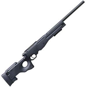 【クラウンモデル】タイプ96スナイパー シニア (18才以上エアーコッキング ライフル)