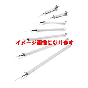 【ベッセル VESSEL】静電気除去ACパルスイオンバー(電源外置タイプ) SH-50