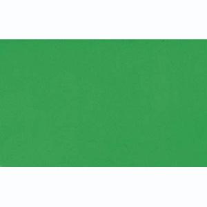 送料無料!!【ベッセル VESSEL】ベッセル 導電性ゴムマット 1000x10x2mm LG-100【smtb-u】