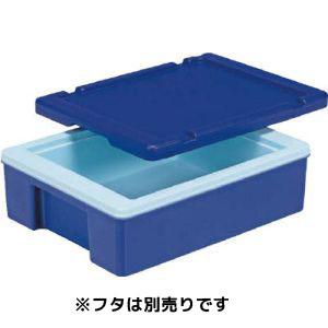 【サンコー 三甲】サンコールドボックス#10S(本体) SKCB10SH