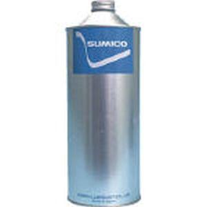 送料無料!!【住鉱潤滑剤 SUMICO】住鉱潤滑剤 SUMICO スミテックリキッドH5 239401【smtb-u】