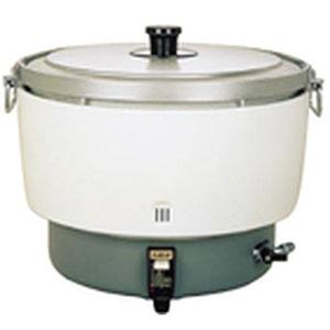 【パロマ Paloma】ガス炊飯器 12・13A PR101DSS