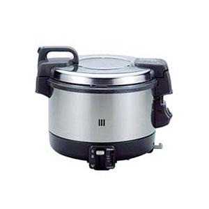 【パロマ Paloma】ガス炊飯器 12・13A PR3200S