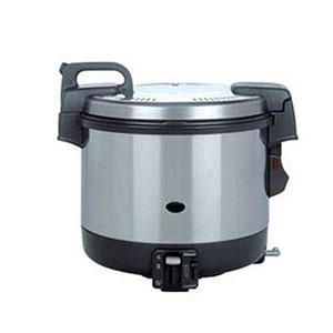 【パロマ Paloma】ガス炊飯器 12・13A PR4200S