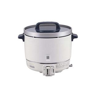 【パロマ Paloma】ガス炊飯器 12・13A PR303SF