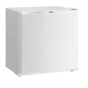【ハイアール Haier】1ドア冷蔵庫 JRN40G