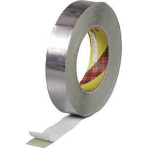 【スリーエム 3M】鉛箔テープ 420 50.8mm×32.9m 420 50×32