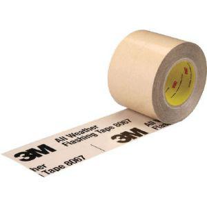 【スリーエム 3M】防水気密テープ 101mm×22.8m 8067 101×22