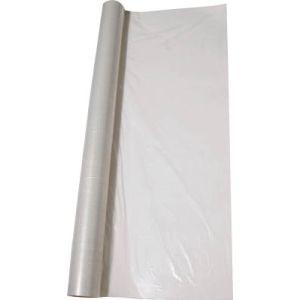 【スリーエム 3M】表面保護テープ 2A825C 1219mm×99.7m クリア 2A825C 1219×99