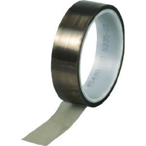 【スリーエム 3M】PTFEテープ(耐熱付着防止用) 5490 100mm×32.9m 5490 101×32