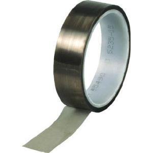 【スリーエム 3M】PTFEテープ(耐熱付着防止用) 5490 100mm×10m R 5490 100×10 R
