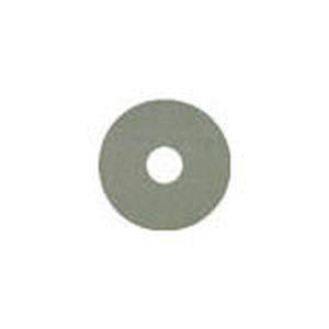 【スリーエム 3M】グリーンスクラビングパッド 緑 175×82mm 10枚入り GRE 175×82