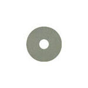 【スリーエム 3M】グリーンスクラビングパッド 緑 330×82mm 5枚入り GRE 330×82
