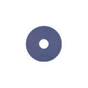 【スリーエム 3M】ブルークリーナーパッド 青 330×82mm 5枚入り BLU 330×82