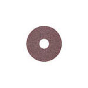 【スリーエム 3M】ブラウンストリッパーパッド 茶 380×82mm 5枚入り BRO 380×82