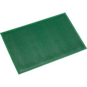 【スリーエム 3M】セーフティーグマット2 緑 900×1800mm SAF2 GRE 900×1800
