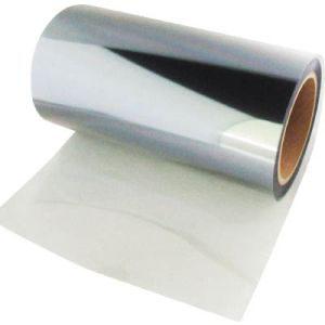 【スリーエム 3M】遮熱・紫外線カット透明テープ Nano80S 200mm×30m NANO80S 200
