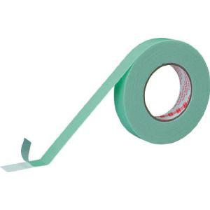 【スリーエム 3M】VHB構造用接合テープ 19mm×314巻入 白 Y4630F 19×33