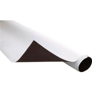 【スリーエム 3M】ホワイトボードフィルム マグネットタイプ 920mm×1.2m PWF500MG 920×1.2