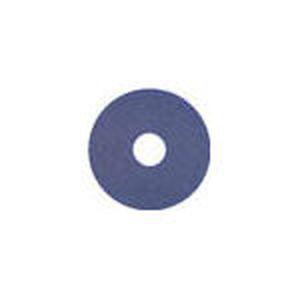 【スリーエム 3M】ブルークリーナーパッド 青 175×82mm 10枚入り BLU 175×82