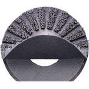 【スリーエム 3M】フロアブラシ 剥離・重洗浄用 380mm FB73 380