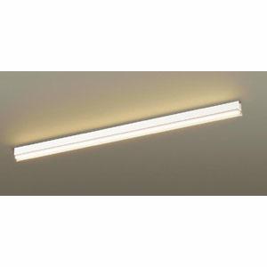 【パナソニック Panasonic】パナソニック Panasonic LEDラインライト1200片側遮光 電球 LGB50661LB1
