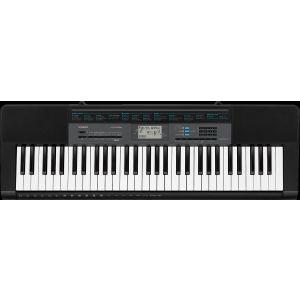 【カシオ(CASIO)】キーボード CTK-2550 61鍵盤