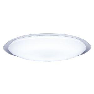 【東芝 TOSHIBA】LEDシーリングライト マルチカラー 12畳 LEDH82718X-LC