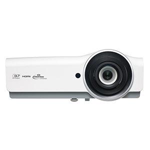 【Vivitek】DW832 高輝度5000ルーメン WXGAプロジェクター DP576-695VVJA