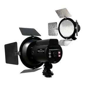 【LPL】LEDトロピカル VLG-2160S