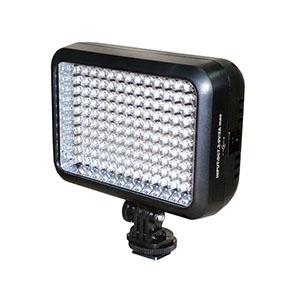 【LPL】LEDライトVL-1400 L26873