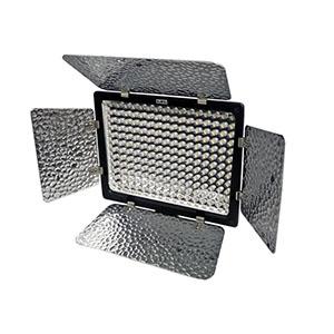 【LPL】LEDライトVL-6000X デーライトタイプ L26875